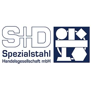 S+D_Spezialstahl