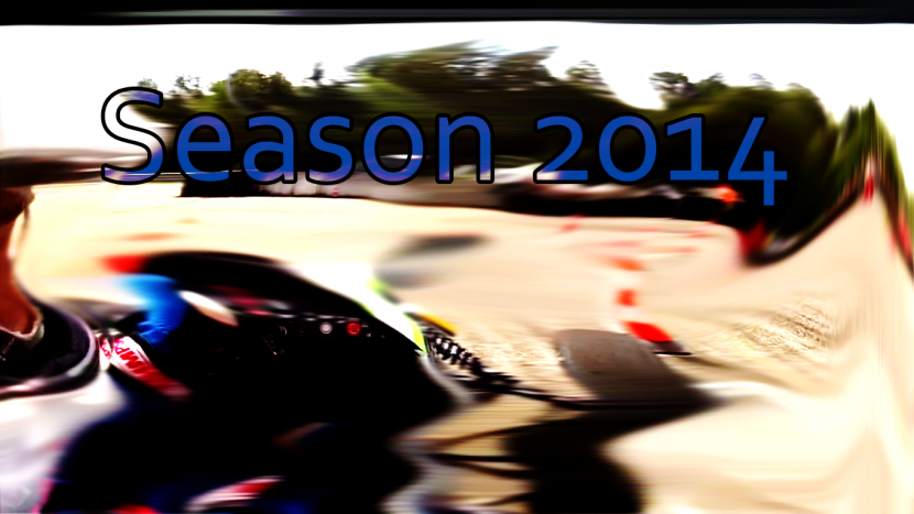 Saison2014