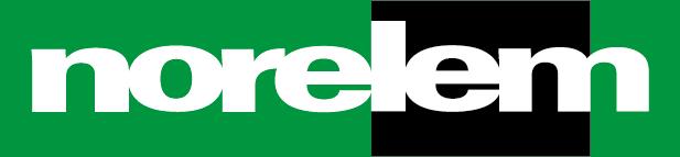 norelem_Logo_Farbig_CMYK
