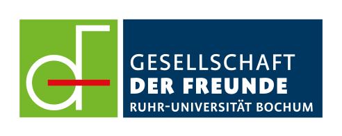 gdf_Logo_4c