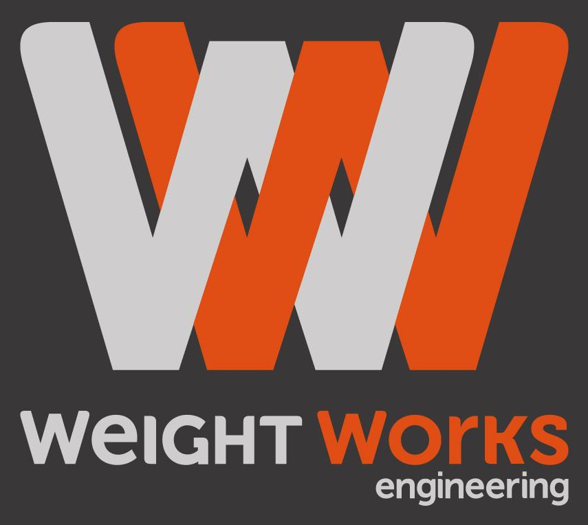 weightworks-logo