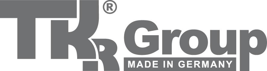 TKR-Group-Logo_2009_screen