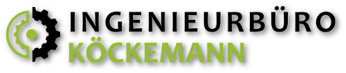 Ingenieurbüro Köckemann