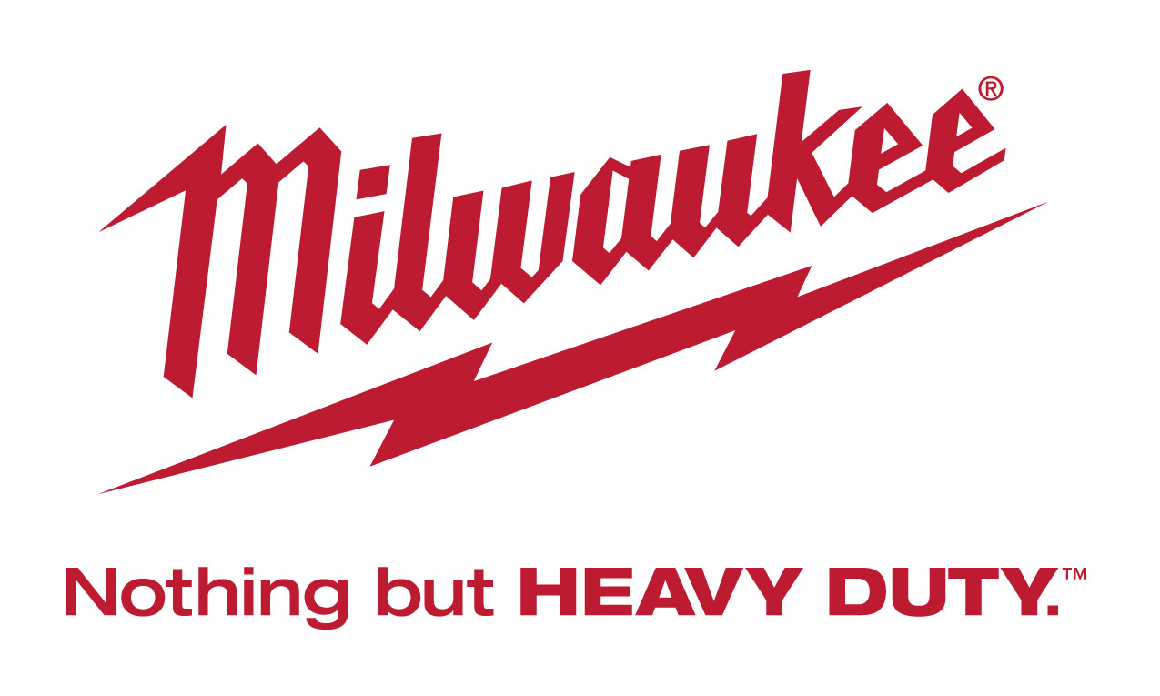Milwaukee_Logo_Stacked_NBHD_Vert_Red