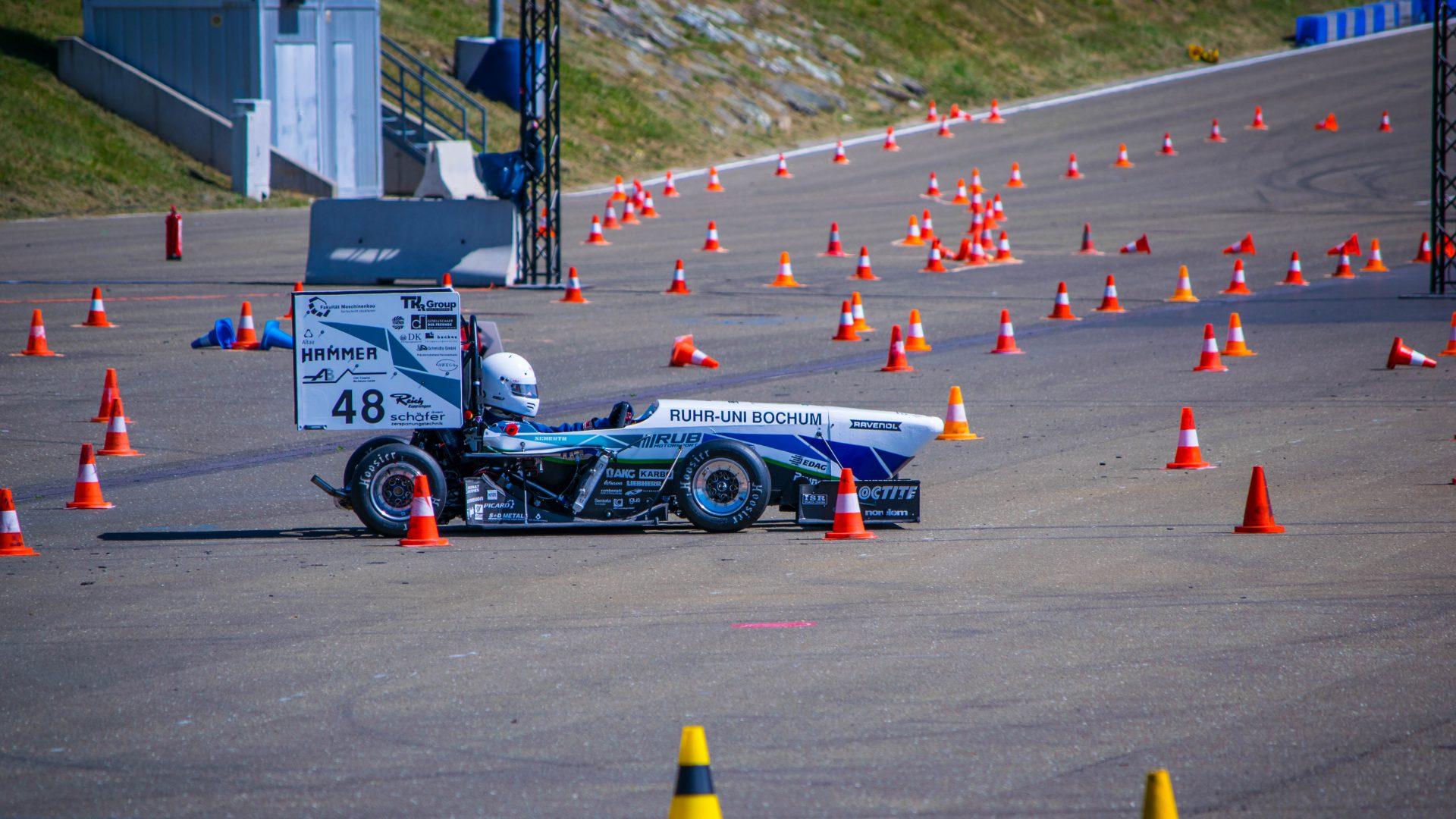 RUB Motorsport e.V.